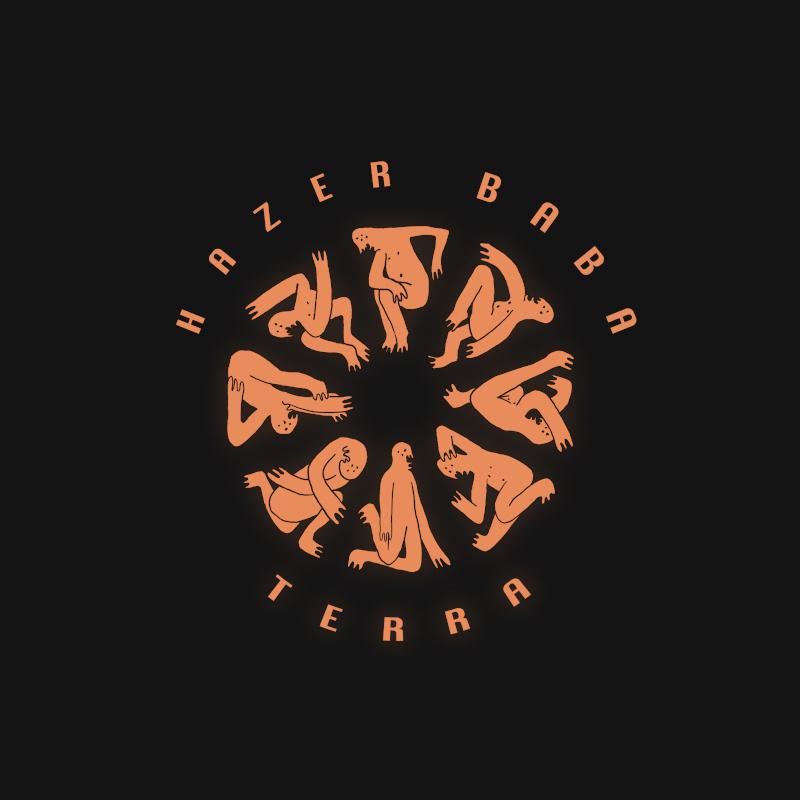 Terra (EP)
